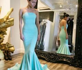 2016 Mermaid Prom Dr..
